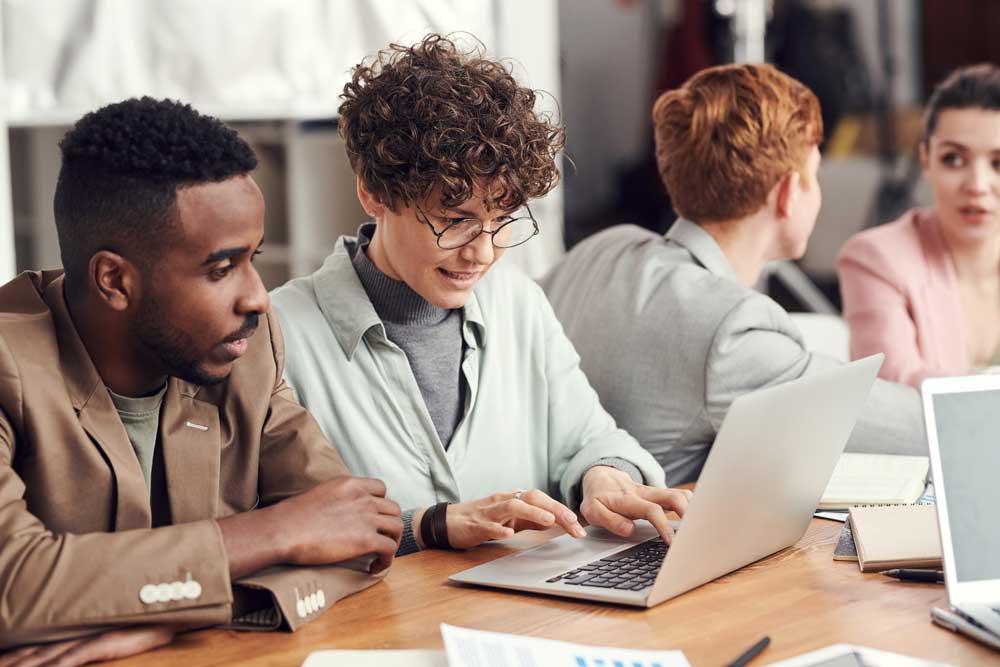Validez votre projet avec une formation en propriété intellectuelle