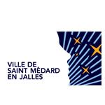Ville de Saint-Médard-en-Jalles